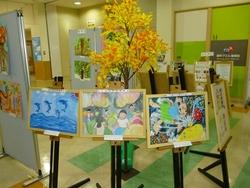 秋の街並み美術展H29.JPG
